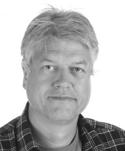 Tomas Carlsson - XTC i Mariestad - Journalist - Ubildare - Fotograf - Formgivare