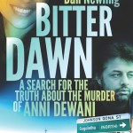 Bitter dawn – The aftermatch of the murder of Anni in South Africa
