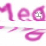 MEG 2015 nekar frilansjournalist