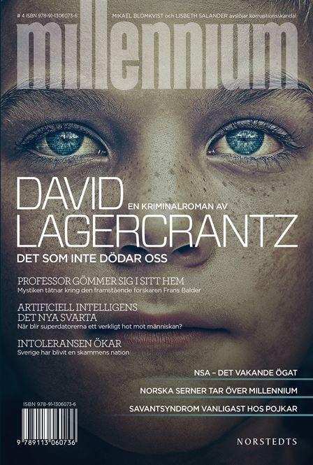 lagercrantzmillenium13060736_O_1